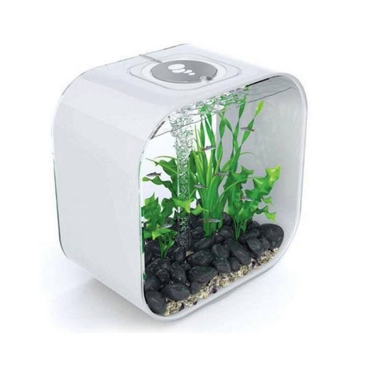 BiOrb Life 30 Aquarium Intelligent Led White