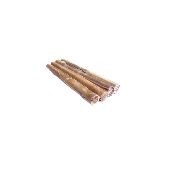 Bones Rawhide Pressed Cigars Dog Chew 5