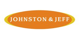 Johnston & Jeff