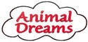 Animal Dreams Straw For All Small Animals & Horses - Bale