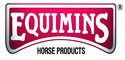 Equimins Garlic Powder for Horses Refill Bag 1kg