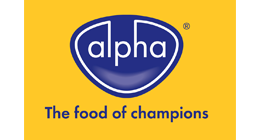 Alpha Racer Adult Greyhound Complete Dog Food 15kg