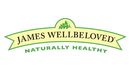 James Wellbeloved Senior Turkey & Rice Dog Food 2 x 15kg