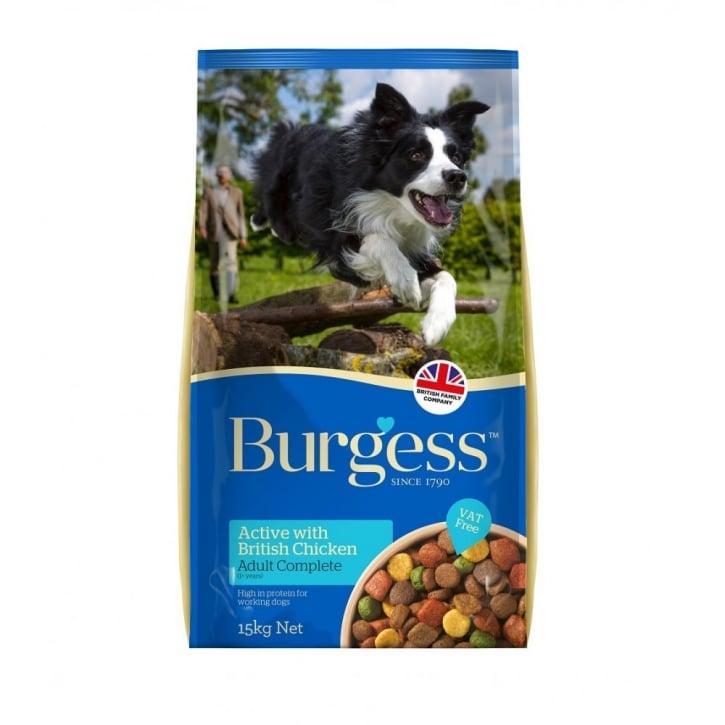 Easy Digest Dog Food Uk