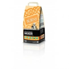 Burns Hypo-allergenic Dog Food Mixer 2kg