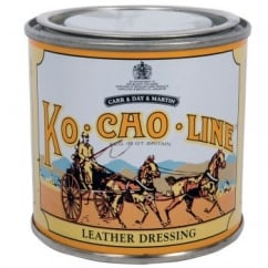 Carr & Day & Martin Ko-Cao-Line Leather Dressing 225g