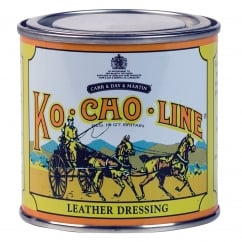 Ko-Cao-Line Leather Dressing 225g