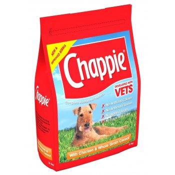 Cereal Free Dog Food Uk