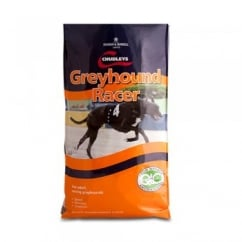 Greyhound Racer Adult Dog Food 15kg