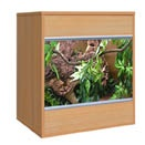 Reptile Vivariums