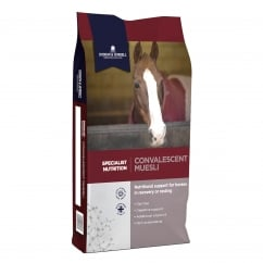 Convalescent Diet Horse Feed 20kg