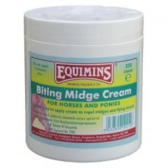 Horse Biting Midge Cream 350g
