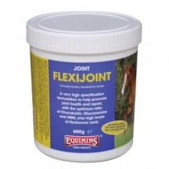 Horse Products Flexijoint Cartilage Horse Supplement 600g