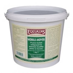 Horse Products Horse Mobile-Mover Herbs 1kg