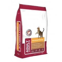 Advanced Nutrition Adult Cat Chicken 2kg