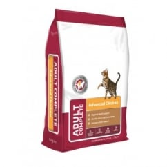 Advanced Nutrition Adult Cat Chicken 7.5kg