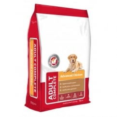 Advanced Nutrition Adult Dog Food Chicken 12kg