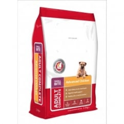 Advanced Nutrition Small Breed Adult Dog Food Chicken 2.5kg