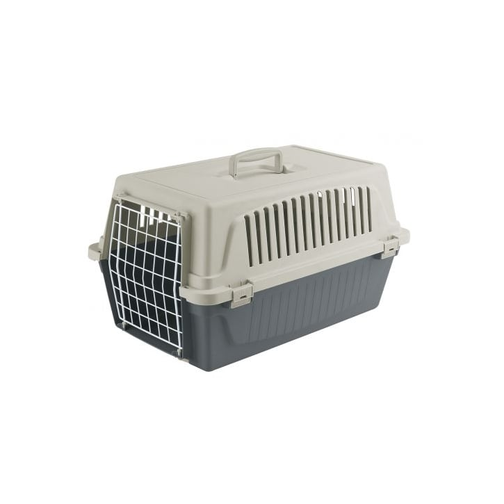 Ferplast Atlas 10 El Dog And Cat Carrier