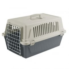 Atlas 10 El Dog And Cat Carrier