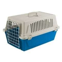 Ferplast Atlas 20 El Dog And Cat Carrier