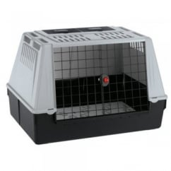 Atlas Car 100 Dog Pet Carrier