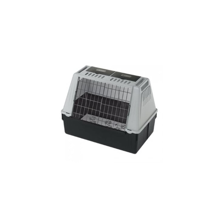 Ferplast Atlas Car 80 Dog Pet Carrier