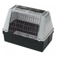 Atlas Car 80 Dog Pet Carrier