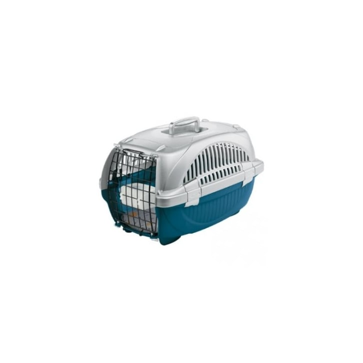 Ferplast Atlas Deluxe 10 Cat & Dog Pet Carrier