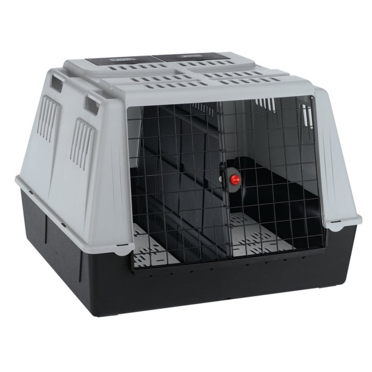 Ferplast Atlas Maxi Car Dog & Pet Carrier