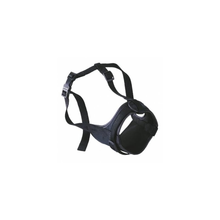 Ferplast Dog Safe Boxer Muzzle