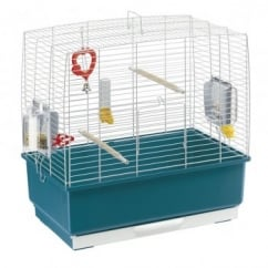 Rekord 3 Canary and Small Exotic Bird Cage