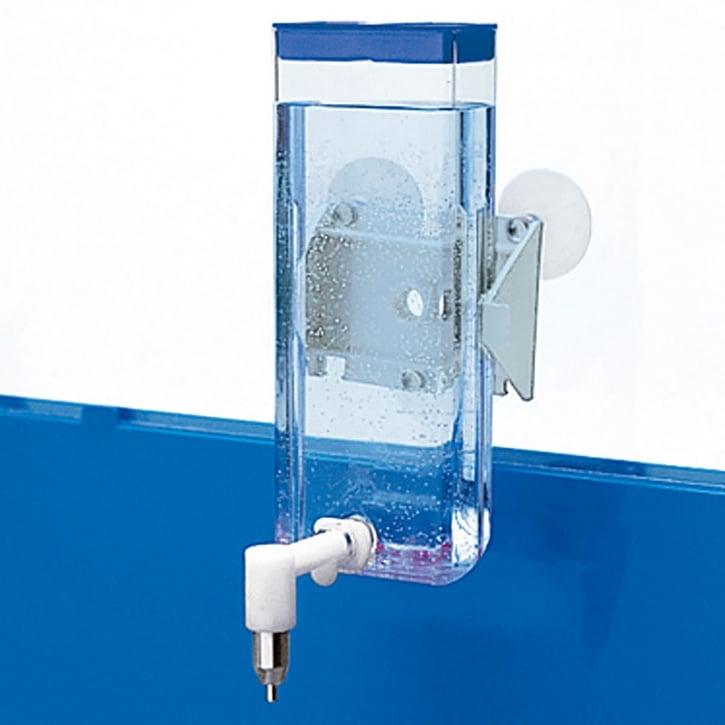 Ferplast Sippy Water Bottle