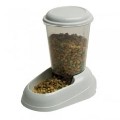 Zenith Dog Food Dispenser 3 Litre