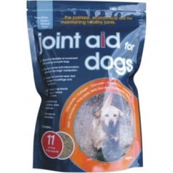 Gro-wellfeeds Joint Aid For Dogs - 500gm