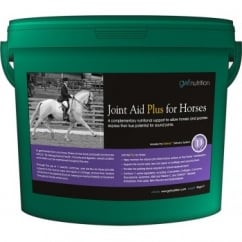 Joint Aid Plus Supplement For Horses - 5kg
