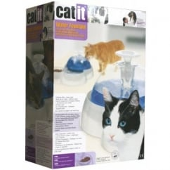 Catit Fresh Water Fountain