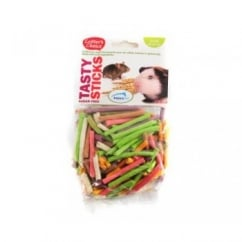 Critter's Choice Tasty Sticks 75g