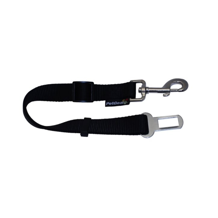 Happy Pet Petgear Dog Seat Belt Restraint