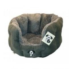 Kudos Vita Dog Bed