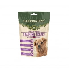 Grain Free Training Dog Treats 160g