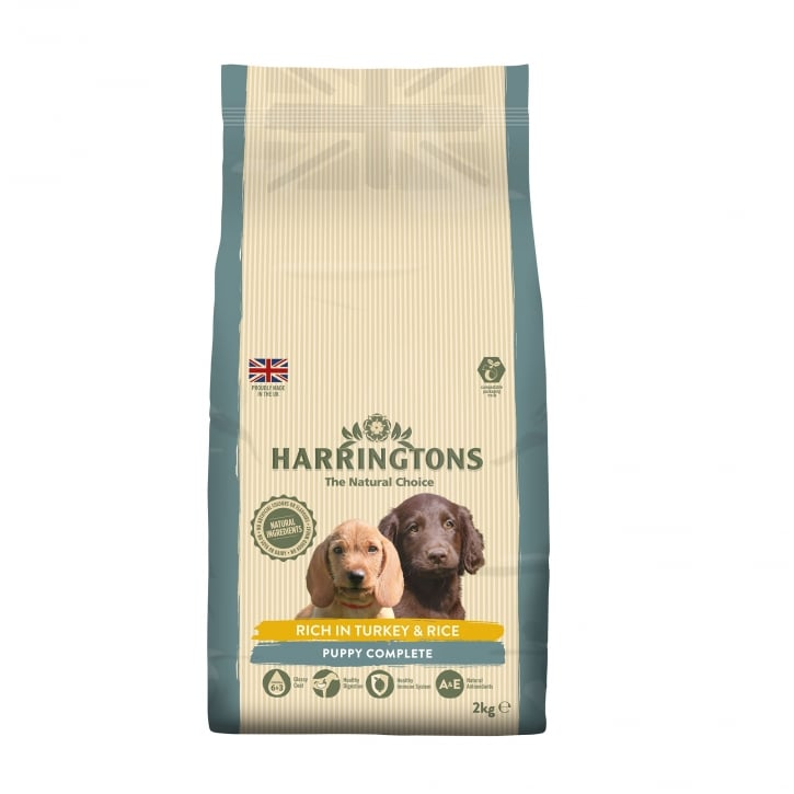 Canagan Dog Food For Puppies
