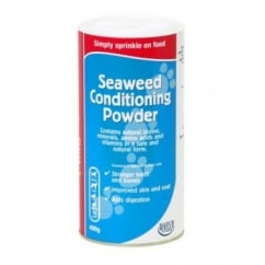 Hatchwells Seaweed Conditioning Powder For All Animals - 400gm