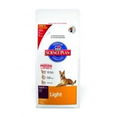 Canine Adult Light with Chicken 3kg