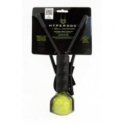 1 Ball Launcher Dog Play Toy