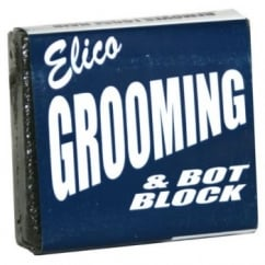 Jenkinsons Elico Horse Grooming And Bot Block