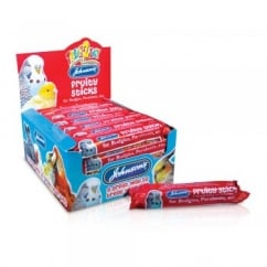 Budgie & Parakeet Fruity Stick 45g