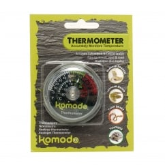 Analogue Temperature Thermometer