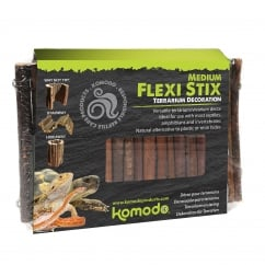 Flexi Stix Medium
