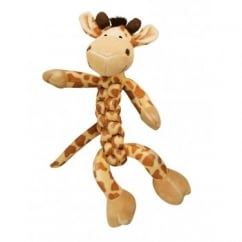 Kong Braidz Giraffe Small.